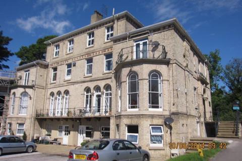 1 bedroom flat to rent - Flat 3, Dykes House, Hessle, HU13 0HA