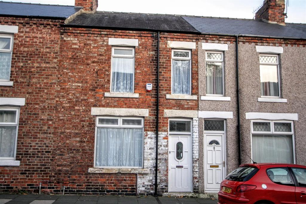 2 Bedrooms House for rent in Borough Road, Darlington