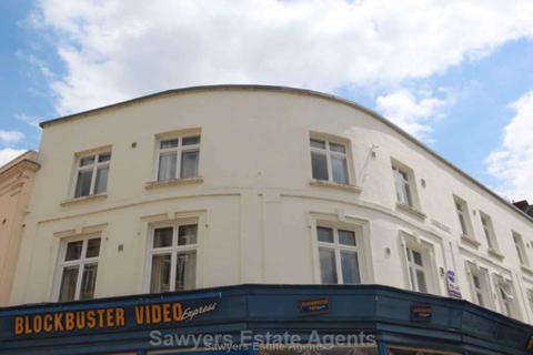 2 bedroom flat to rent - George Street, Stroud