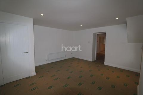 3 bedroom cottage for sale - Bristol