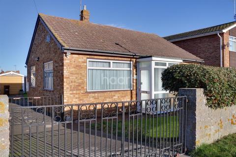 3 bedroom bungalow for sale - Summerville avenue, Minster on Sea
