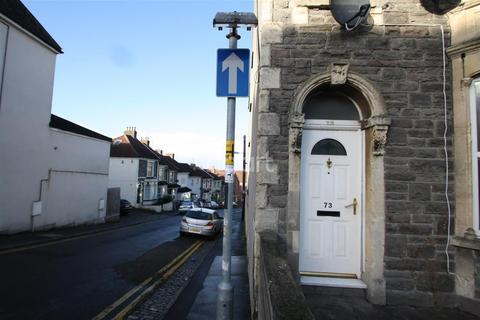 1 bedroom flat share to rent - Clouds Hill Road, St George