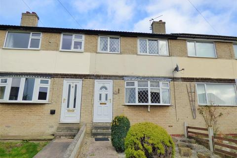 3 bedroom townhouse for sale - Lynfield Drive, Liversedge