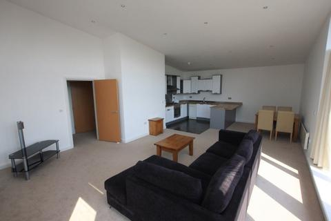 2 bedroom flat to rent - The Quarter, Chester