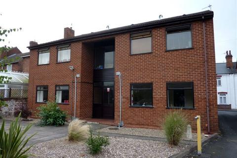 1 bedroom flat to rent - Stewkins, Wordsley