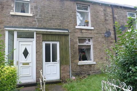 2 bedroom terraced house to rent - Allen Terrace, Crawcrook, Tyne & Wear
