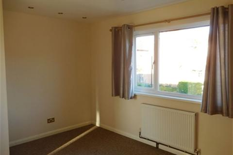 1 bedroom property to rent - Middleton Way, Crawley, West Sussex