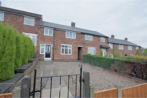 3 bedroom terraced house to rent - Hard Lane, Windlehurst, St Helens, WA10