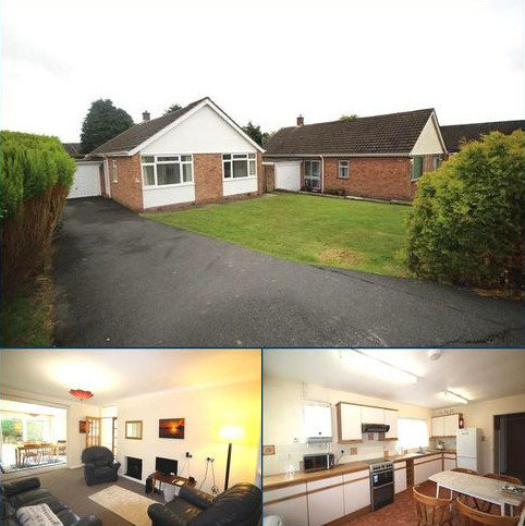 4 bedroom house to rent - Four bedroom house, Waunfawr