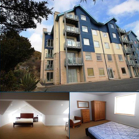 3 bedroom house share to rent - **STUDENT** 3 Bed Executive Apartment