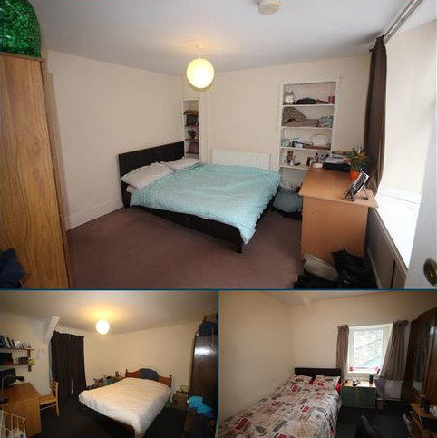 5 bedroom house share to rent - five bedroom student house, Eastgate street
