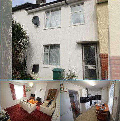 3 bedroom house share to rent - 3 bed house £350 per person pcm