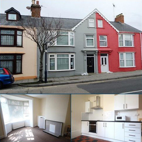 5 bedroom house share to rent - *5 Bed Student House*