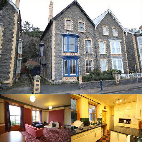 6 bedroom house share to rent - **STUDENT**6 Bed House North Road