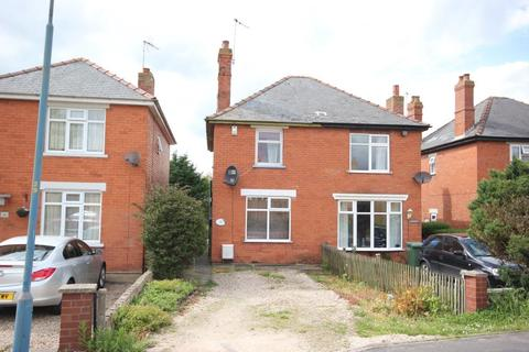 2 bedroom semi-detached house to rent - Broadfield Lane, Boston
