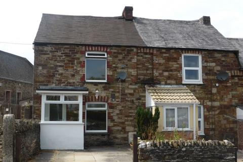 2 bedroom house to rent - Robartes Road, Bodmin