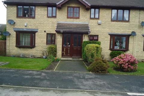 2 bedroom flat to rent - Tay Court, Bradford, BD2