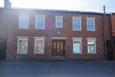 2 bedroom apartment to rent - Chapel Mews, Cheadle