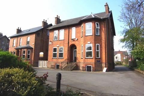 1 bedroom apartment to rent - Barrington Road, Altrincham, Cheshire, WA14