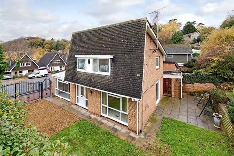 4 bedroom detached house for sale - 39, Forton Close, Compton, Wolverhampton, West Midlands, WV6