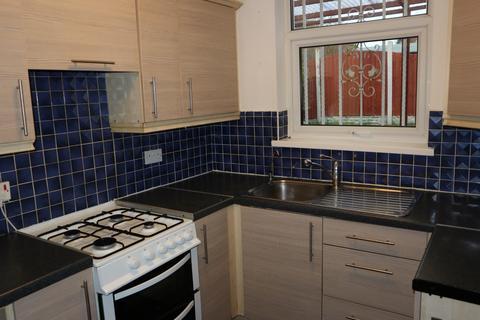 3 bedroom semi-detached house to rent - Denewood Avenue, Handsworth Wood, Birmingham B20