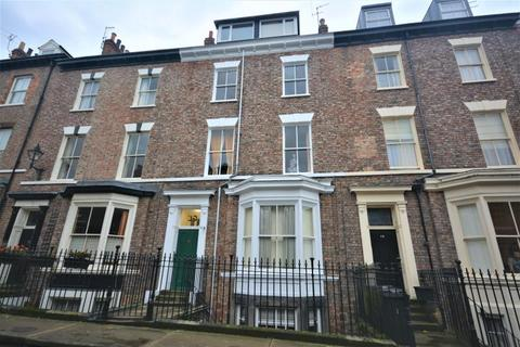 2 bedroom flat to rent - 18 St Marys, Bootham, York, North Yorkshire, YO30 7DD