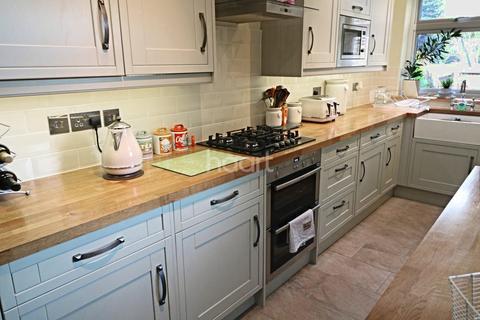 2 bedroom cottage for sale - Fishponds, Bristol BS16