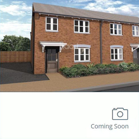 3 bedroom end of terrace house for sale - The Seasons, Greythorn Drive, West Bridgford NG2