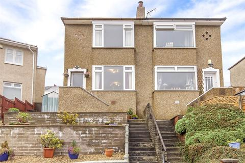 2 bedroom semi-detached house for sale - 10 Monteith Gardens, Clarkston, Glasgow, G76