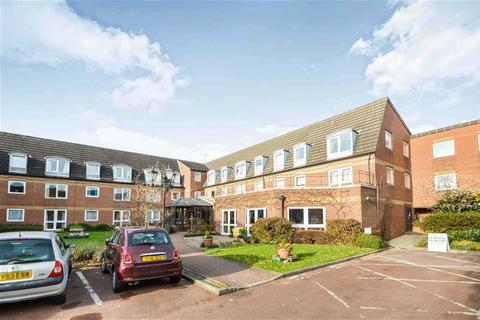 2 bedroom apartment for sale - Kirk House, Anlaby, East Riding Of Yorkshire