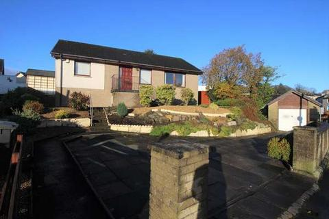 2 bedroom detached bungalow for sale - 90 Inverkip Road, Greenock, PA16 9EH