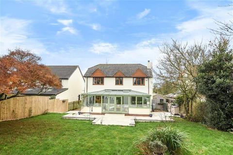 5 bedroom detached house for sale - Luton, Payhembury, Honiton, Devon, EX14