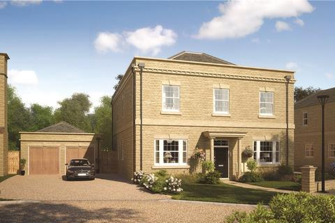 5 bedroom detached house for sale - Leamington Road, Broadway, Worcestershire, WR12