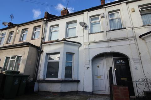 3 bedroom terraced house to rent - The Nursery Erith DA8