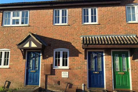 2 bedroom terraced house to rent - Fydell Court, Boston, PE21