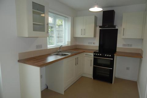2 bedroom house to rent - Oakhill Rise, Roundswell