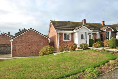 2 bedroom bungalow for sale - Penmere Drive, Newquay