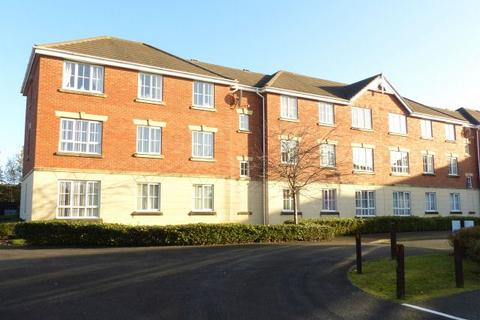 2 bedroom flat for sale - Burnfields Way,Aldridge,Walsall
