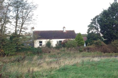 3 bedroom detached house for sale - Blairburn Steading, West Linton, Scottish Borders, EH46
