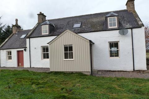 3 bedroom detached house to rent - Hardhill Farm House, Croy, Inverness, Highland, IV2