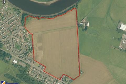 Land for sale - Land At Fallin, Fallin, Stirling, Stirlingshire, FK7