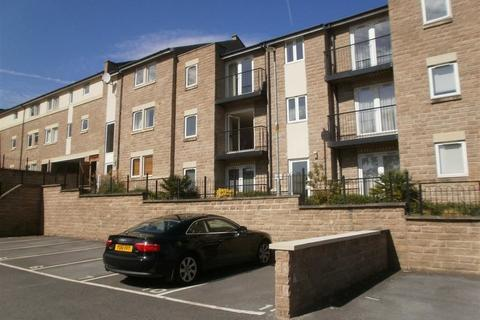 2 bedroom apartment for sale - Murray Court, Cornmill View, LS18
