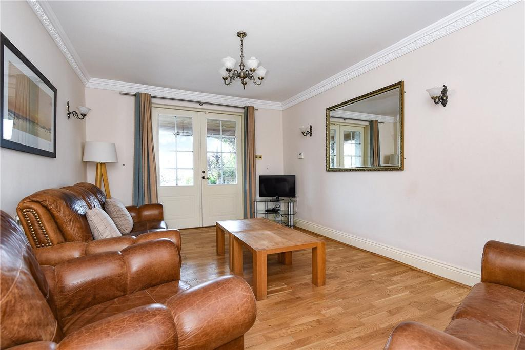 5 Bedrooms Apartment Flat for sale in Boskerris Road, Carbis Bay, St. Ives, Cornwall, TR26