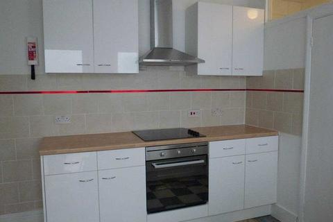 1 bedroom flat to rent - Paston Place, Brighton