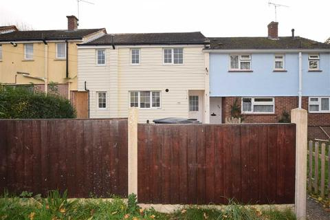 3 bedroom house to rent - Avon Road, Chelmsford