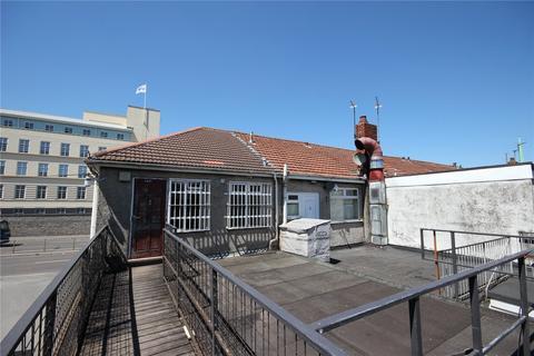 1 bedroom apartment for sale - Gloucester Road North, Filton, Bristol, BS34