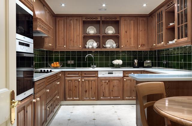South Kensington Apartments For Rent Short Term