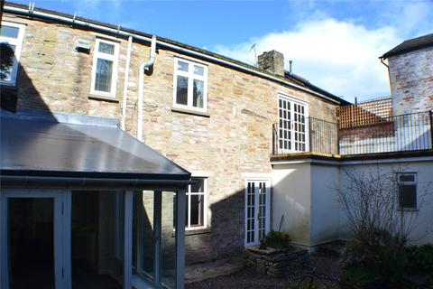 2 bedroom apartment for sale - Market Street, Hay-on-Wye, Hereford, Powys