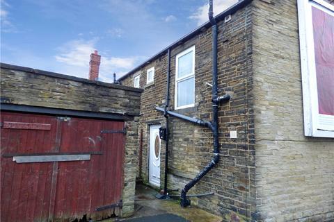 1 bedroom apartment to rent - Huddersfield Road, Wyke, Bradford, West Yorkshire