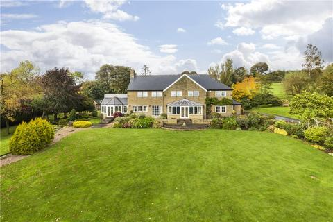 5 bedroom detached house for sale - Old Lane, Hawksworth, Leeds
